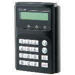 RI-930L proximity card reader & controller