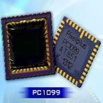 Pixelplus PC 1099 Image Sensor