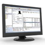 TDSi EXgarde PRO Version 4.2 Situation Management Solution