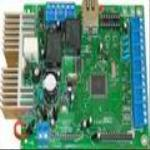 Falco Digital IP Door Access Controller