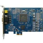 Tungson TE-9108E Video Capture Card