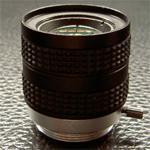 Feihua FH0612MIR.HR Megapixel IR Lens