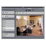 Siemens SPCanywhere Mobile App