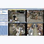 Milestone XProtect Essential IP Video Management Software