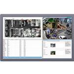 Axxon Intellect PSIM software