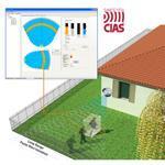 CIAS Murena Plus Dual Digital Doppler-Based Logic Analysis