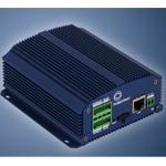 IndigoVision BX100 four channel encorder