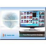 NotiFace II - Face Recognition Surveillance System