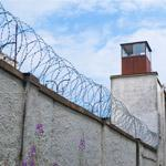 Nice correctional facilities solution