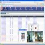 FALCO WEB SOFTWARE