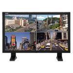"Exland 22""~42"" HD-SDI CCTV LCD Monitor"