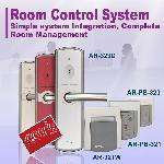 Soyal Room Control System