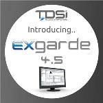 TDSi EXgarde 4.5 security software solution