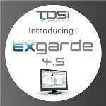 TDSi EXgarde 4.5 security software solution