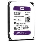 WD 8 TB Purple Hard Drive