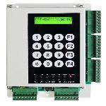 Soca ST-860 2-Door Network Access Controller