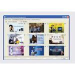 FingerTec TCMS V2 - FingerTec Worldwide Sdn  Bhd  - asmag