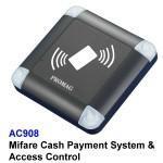 AC908 Mifare Access Control