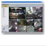 TRUEN TVMS IP VIDEO SURVEILLANCE SOFTWARE