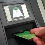 Pixim ATM Surveillance Solution