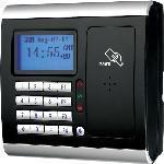 Chiyu BF-831 Single door RFID Access Controller Reader