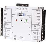 HID V2000 VertX CS Access Controller