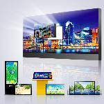 "USER 46""47""55""60""lcd video wall"