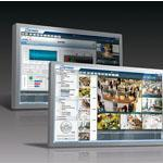 Surveon Video Management Software (VMS)