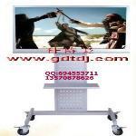 TV Rack | TV Rack | CRT TV Rack | TV Mount | TV Stand | LCD Bracket | LCD TV Rack