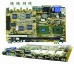 CI852C POS DVR System
