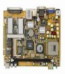 SV823A Main Board