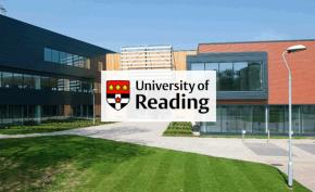 Reading University study supported by redeployable CCTV system