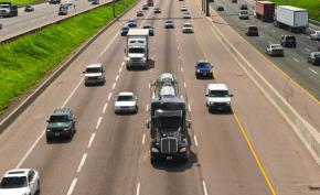 DriveOhio takes the lead in intelligent transportation systems