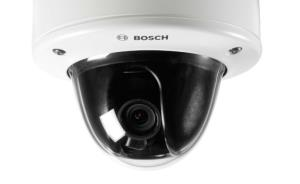Bosch drives forward its video security business together with Sony