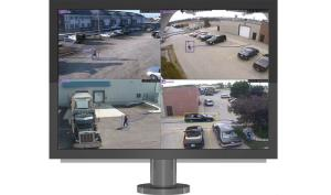 Aimetis releases new Thin Client software with video playback and export support