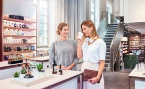 Bosch launches In-Store Analytics solution for retailers
