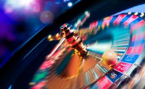 Securing casinos: know the challenges and opportunities