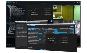 Network Optix delivers a whole new VMS experience