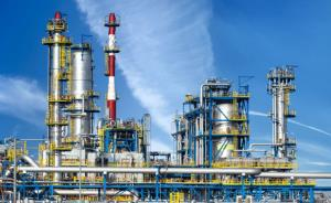 Honeywell improves safety at petrochemical plant