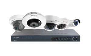 Hikvision Easy IP Solution to offer more features for SMB requirement