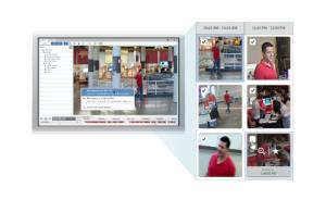 Avigilon adds faces to Avigilon Appearance Search technology