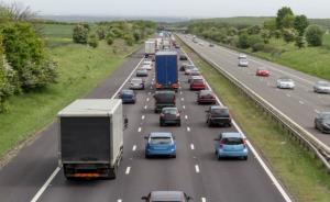 Security systems integration on highways: are you up for the challenge?