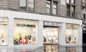 River Island makes move to integrated IP approach from IDIS
