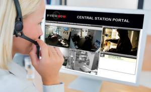 Eagle Eye Networks partners with I-View Now for video verification