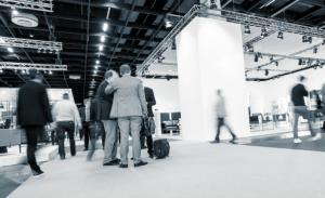 Vanderbilt's cloud-based solutions will take center stage at IFSEC 2017