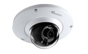 Tyco security products answers small business surveillance needs with affordable IP video solutions