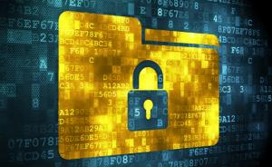 Gemalto enables trust service providers to roll out eIDAS in Europe