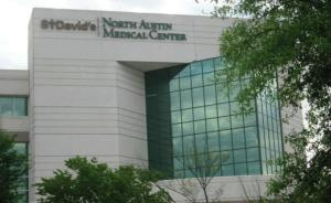 S2 Netbox streamlines security for North Austin Medical Center