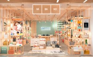 Nedap boost store performance and international expansion