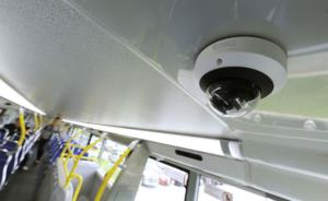 March Networks adds new cameras for bus, light and passenger rail fleets